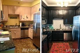 Kitchen Makeover Blog - the chicago life blog kitchen makeover