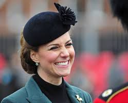 kate middleton diamond earrings kate middleton s jewellery box how to dress like a duchess heart