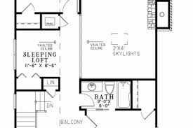 301 Moved Permanently 20 Cottage Home With Loft Blueprint 20 U0027 Wide 1 1 2 Story Cottage
