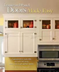 Where To Find Cabinet Doors Best 25 Cabinet Making Ideas On Pinterest Cabinet Parts