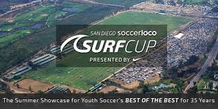 surf cup celebrates 35 years goalnation