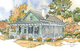 southern living house plans farmhouse revival darts design com entranching farmhouse revival house plan