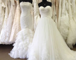 wedding dresses new orleans top 10 wedding dresses stores in new orleans la bridal shops