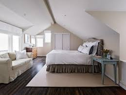 attic bedroom ideas attic bedroom style home interior design 27961