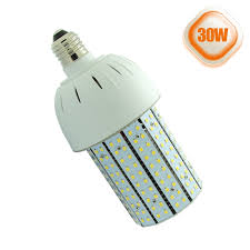 advantages of using led light bulbs twinkle