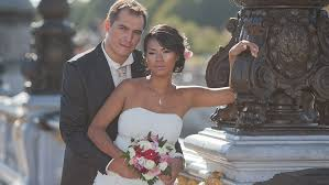 mariage cambodgien journal d un photographe photo grossesse mariage et best of
