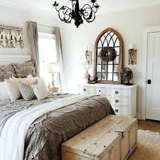 how to make your bedroom cozy how to make bedroom cozy how to make your bedroom the coziest place