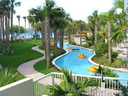 great fall rates lovely condo lazy river vrbo