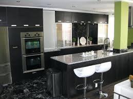 kitchen paint ideas for small kitchens kitchen ideas for small kitchens a space amazing