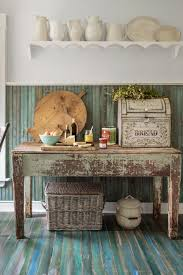 country living 500 kitchen ideas country living 500 kitchen ideas new 5 things about country living