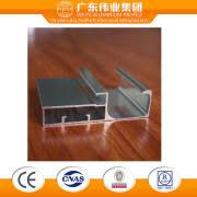 kitchen cabinet door suppliers china kitchen cabinet doors manufacturers oem kitchen cabinet