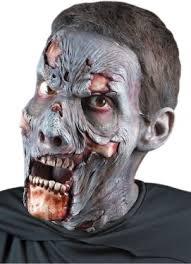makeup kits vampire kits camouflage kits witch kits u0026 more