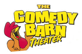 edy Barn Theater Pigeon Forge
