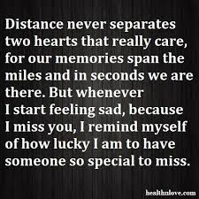 best 25 someone special quotes ideas on meeting