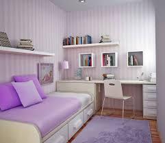 Bedroom  Simple Bedroom Ideas Good Bedroom Designs Bedroom - Small bedroom designs for girls