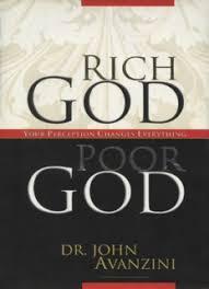 Blind Watchmaker Pdf Rich God Poor God By John Avanzini Pdf Drive