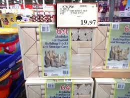what goes on sale for black friday amazon secret price codes at costco holiday tips and tricks toughnickel