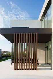 Designing A House Alexandra Buchanan Architecture Designs A Spacious Contemporary