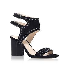 nine west find offers online and compare prices at wunderstore