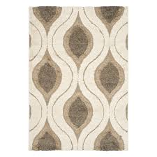 Modern Area Rugs 8x10 Decoration Modern Area Rugs Ikea
