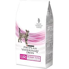 amazon com purina ur urinary tract cat food 16 lb dry pet food