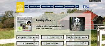 services u0026 supplies bc backyard poultry u0026 hobby farming network