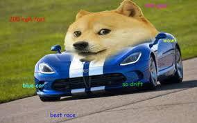 Doge Car Meme - doge car memes