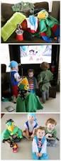 jake and the never land pirates preschool playdate disneykids