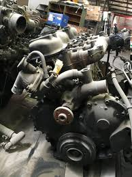 lexus lx 570 engine number location b series u0026 h series landcruiser engine serial number vin number
