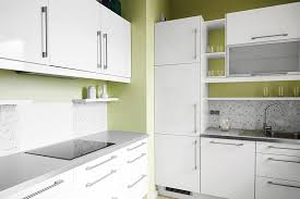 best finish for kitchen cabinets lacquer best clear coats for kitchen cabinets 2021 reviews and