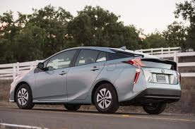 price of 2014 toyota prius 2016 toyota prius four touring review