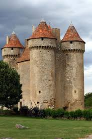 historical castles 11381 best castles images on pinterest castles chateaus and forts