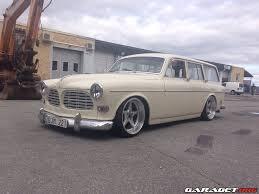 volvo 680 great looking v70 on rohana wheels volvo c70 s70 u0026 v70