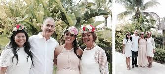 Wedding Planner Miami Baby Shower Planner Miami Choice Image Baby Shower Ideas