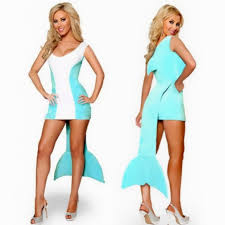 Halloween Costumes Sale Adults Compare Prices Dolphin Halloween Costumes Shopping Buy