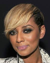 cute short haircuts on black women hairstyles ideas