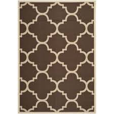 12x12 Outdoor Rug Outdoor 7x9 10x14 Rugs For Less Overstock Com