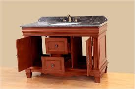 Sagehill Vanity Unique 38 Inch Bathroom Vanity Inspirational Bathroom Vanities