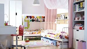 ikea kids room decor bedroom unique kids room kids bedroom ideas