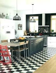 portes de cuisine sur mesure porte de cuisine sur mesure cuisine 3 mee porte meuble de cuisine