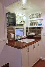 Kitchen Cabinets Omaha Kitchen Design Ikea T Intended Decorating Ideas Kitchen Design