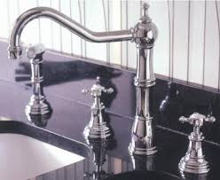 perrin and rowe kitchen faucet rohl u 4775 u 4776 perrin rowe 4 kitchen faucet with