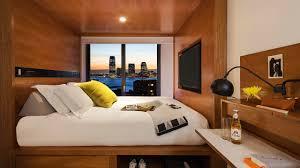 micro apartment interior design inspirational ideas for micro apartment interior design youtube