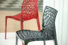 lounge furniture adelaide home decoration ideas