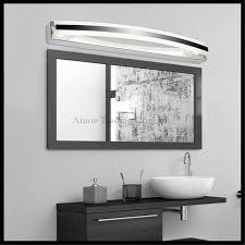 popular vanity lights bathroom buy cheap vanity lights bathroom
