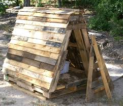 50 best pallets dog houses images on pinterest pallet dog