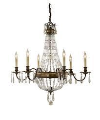 Best Crystal Chandelier 53 Best Crystal Chandelier Lighting Images On Pinterest Crystal