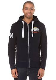 K Henm El G Stig Stylische Streetwear Günstig Online Shoppen Planet Sports