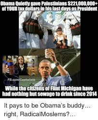Michigan Memes - 25 best memes about flint michigan flint michigan memes