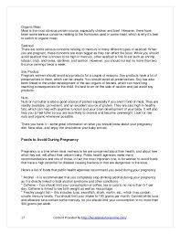 pregnancy nutrition tips